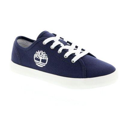 Blauwe Heren Timberland Sneakers kopen? Vergelijk op Schoenen.nl