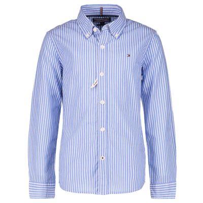 Tommy Hilfiger Overhemd