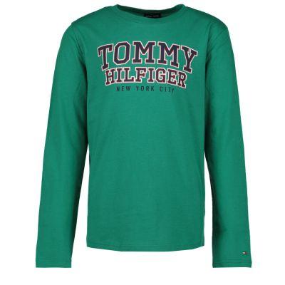 Tommy Hilfiger kinderkleding bestel je online bij 5140ca2323