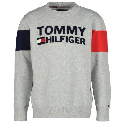 Tommy Hilfiger kinderkleding bestel je online bij c3ff086818