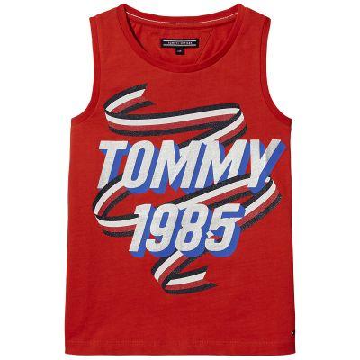 Tommy Hilfiger Singlet