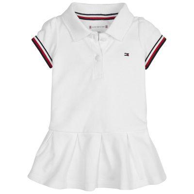 Leuke Babykleding.Babykleding Online Bestellen