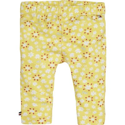 Kinderkleding Maat 74.Babykleding Online Bestellen