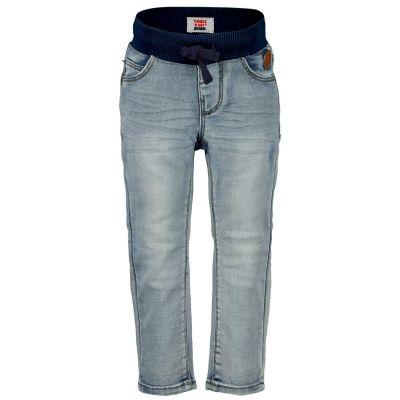 Tumble N Dry Jeans