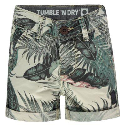 Tumble N Dry Korte broek
