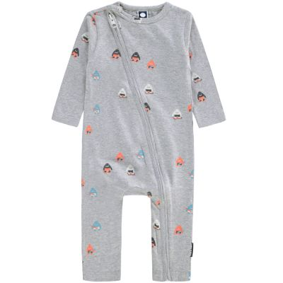 Babykleding Jongen.Babykleding Online Bestellen