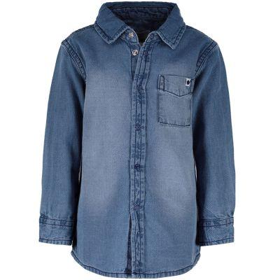 Tumble N Dry Overhemd