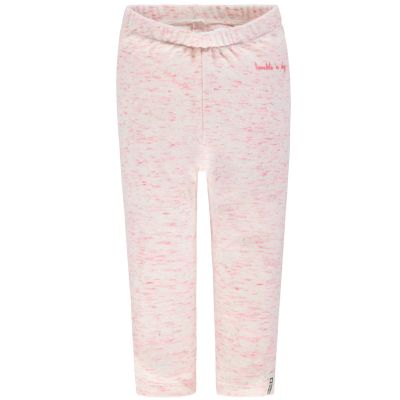 Tumble N Dry Legging