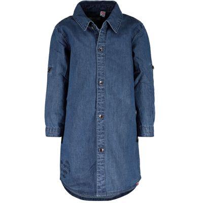 5a0ea94412d5b3 Kinderkleding 123 » Tumble N Dry Jurken voor Meisjes