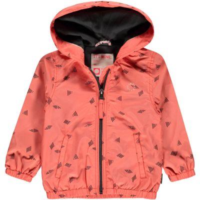 8ad4481fa9421c Baby zomerjassen bestel je online bij - kleertjes.com