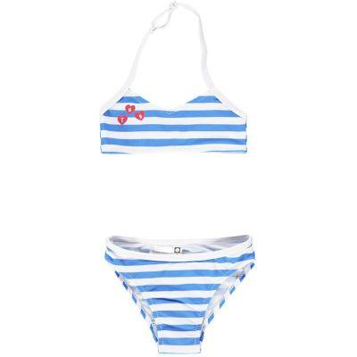Tumble N Dry Bikini