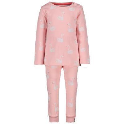 Tumble N Dry Pyjama
