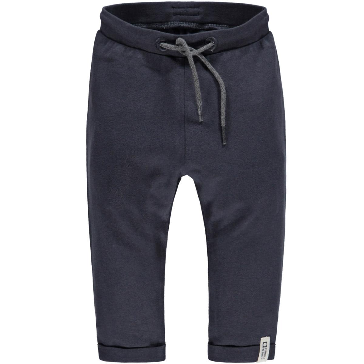 Tumble N Dry Lange broek
