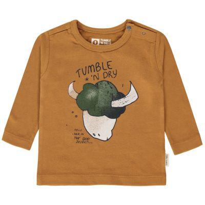 Tumble N Dry Longsleeve