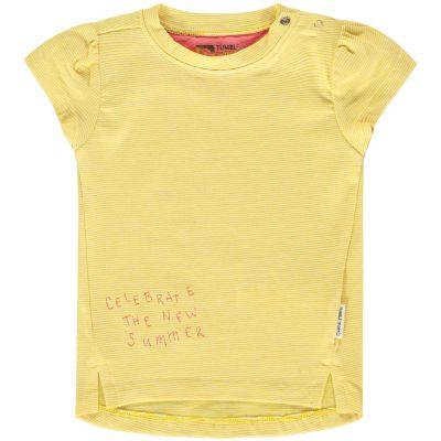 Tumble N Dry T-shirt