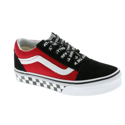 vans kinder outlet