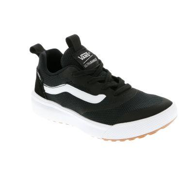 vans schoenen voor baby's
