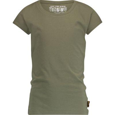 8527408c7e2f69 Meisjes Tops & tshirts online kopen bij