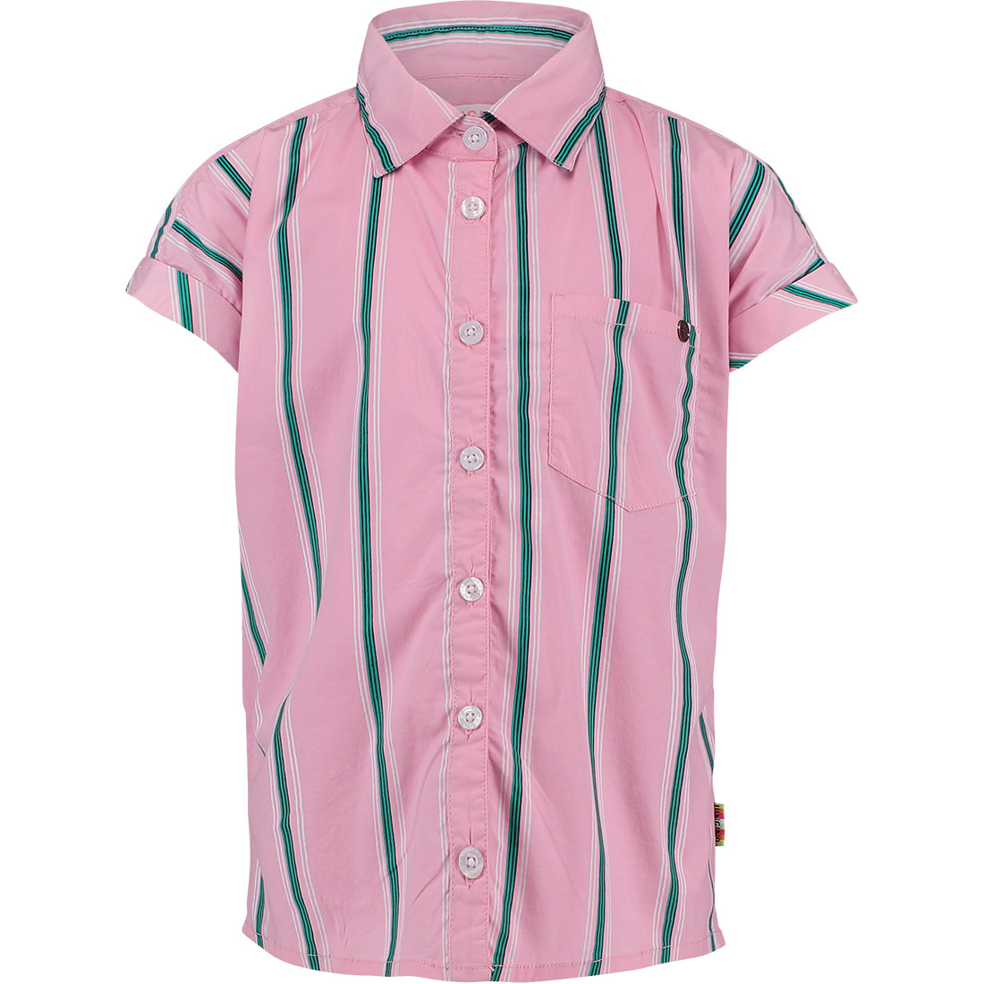 d5ea25dcdd5a91 Bestel meisjeskleding online