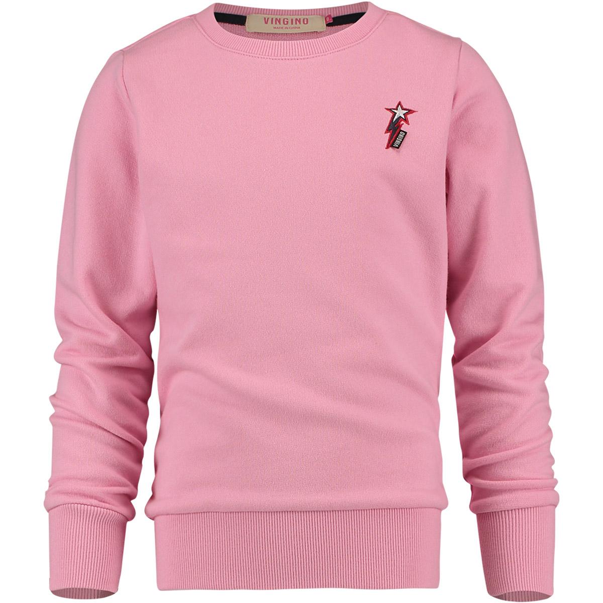 0148062272b Meisjes sweaters & hoodies bestel je online bij