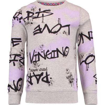 c9a546f8c61f39 Meisjes truien & vesten voor meisjes bestel je online bij