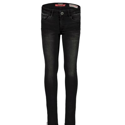 66348714b9705b Vingino Jeans zwart - kleertjes.com