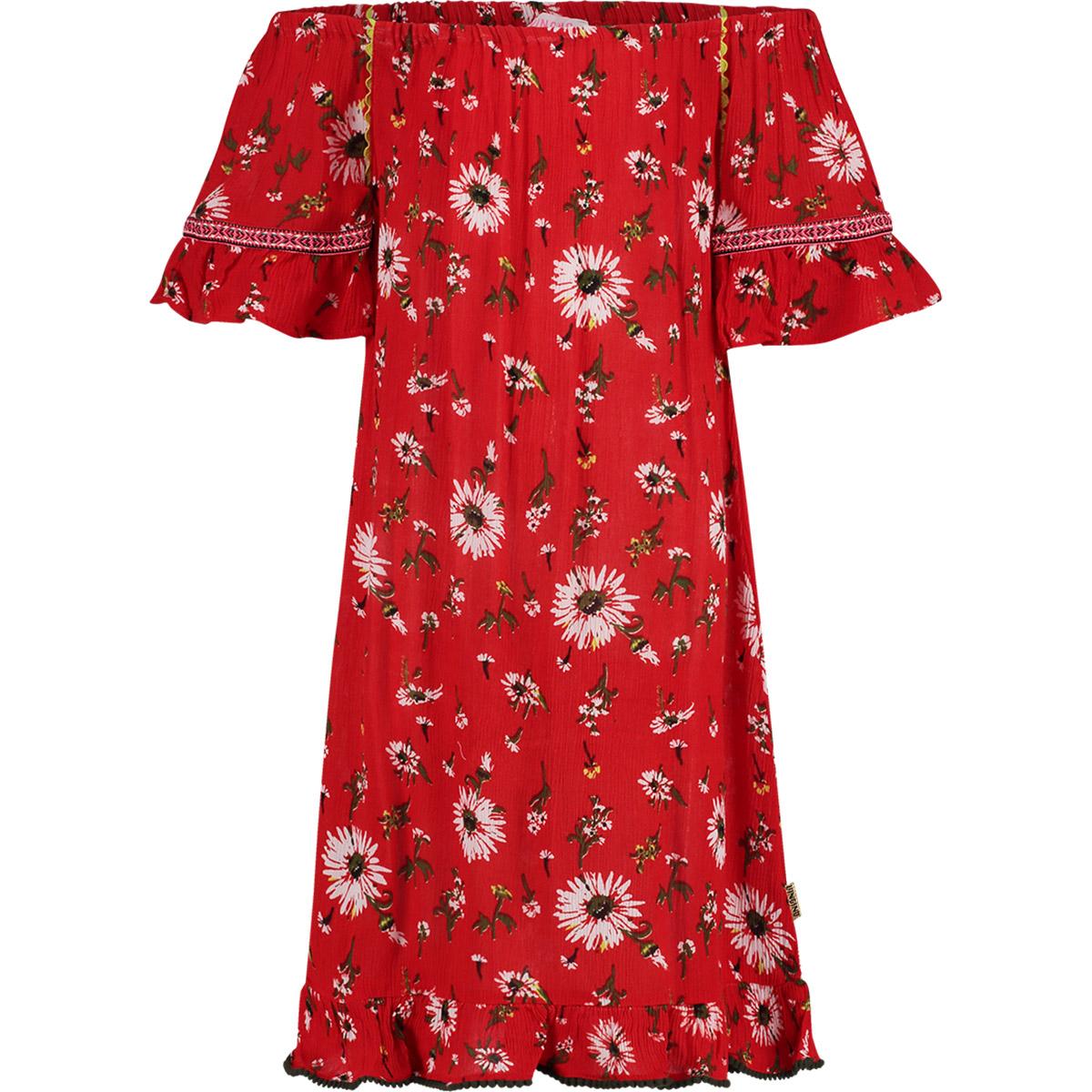 229b96a2ed0cc4 Meisjes jurken & rokken bestel je online bij