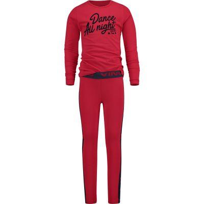 Vingino Pyjama