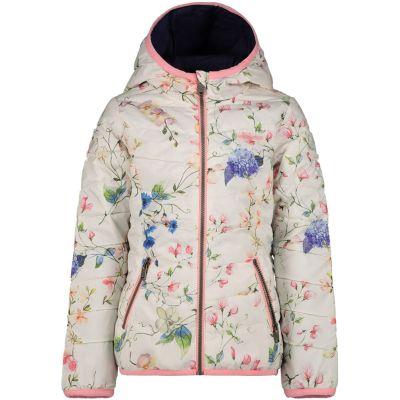 ff8f69bf448c1d Meisjes zomerjassen bestel je online bij