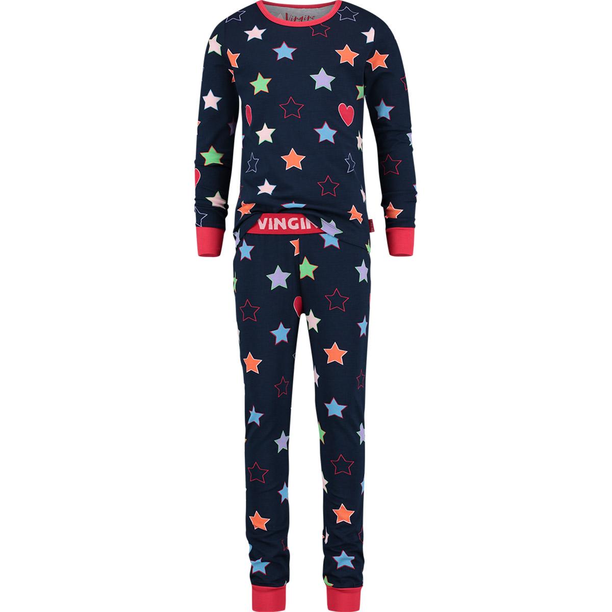 f1e86b0dacf Meisjes pyjamas & nachtkleding bestel je online bij