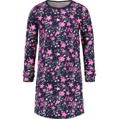 2c155e57a16 Meisjes nachthemden bestel je online bij
