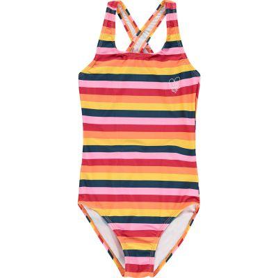Badpak Maat 92.Meisjes Badkleding Van Bikini S Tot Zwempakken Bestel Je Op
