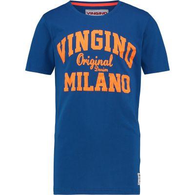 d8a419acb20d5f Vingino Jongenskleding - kleertjes.com