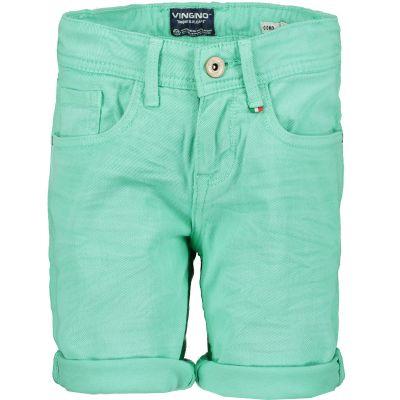 47159c3331719e Vingino Jongens broeken & jeans - kleertjes.com