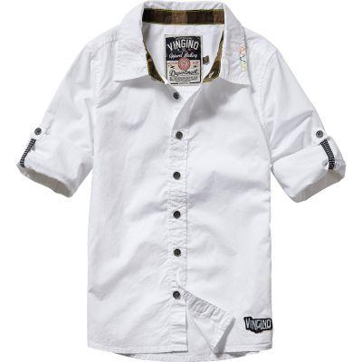 Vingino Overhemd