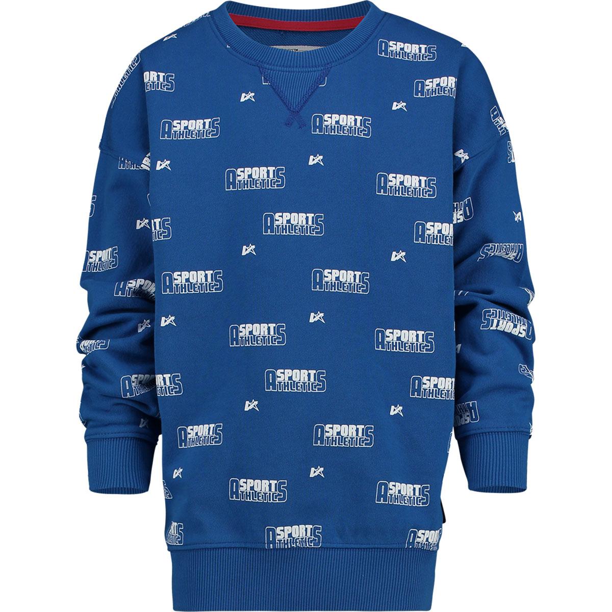 Topmerken Kinderkleding.Grootste Collectie Jongenskleding Van Topmerken