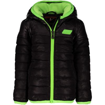 139c33c30ee Jongens winterjassen bestel je online bij