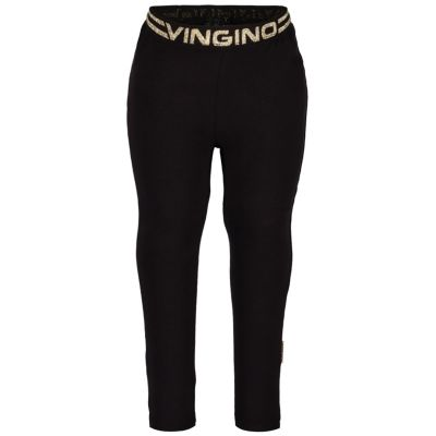 Vingino Legging