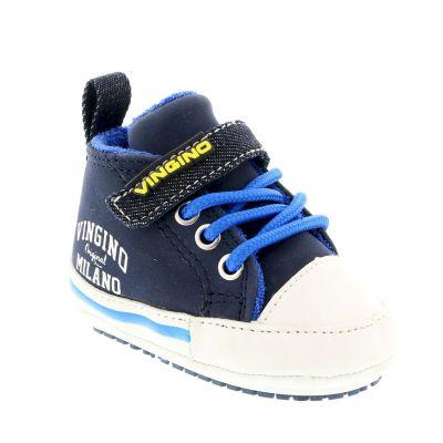 Vingino shoes Sneakers blauw |