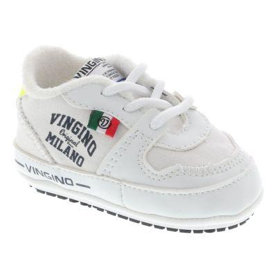 Witte Jongens Babyschoenen online kopen? Vergelijk op