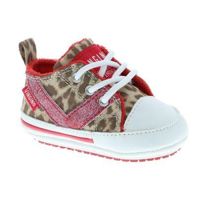d4f26c37715 Maat 18 Kinderschoenen - kleertjes.com