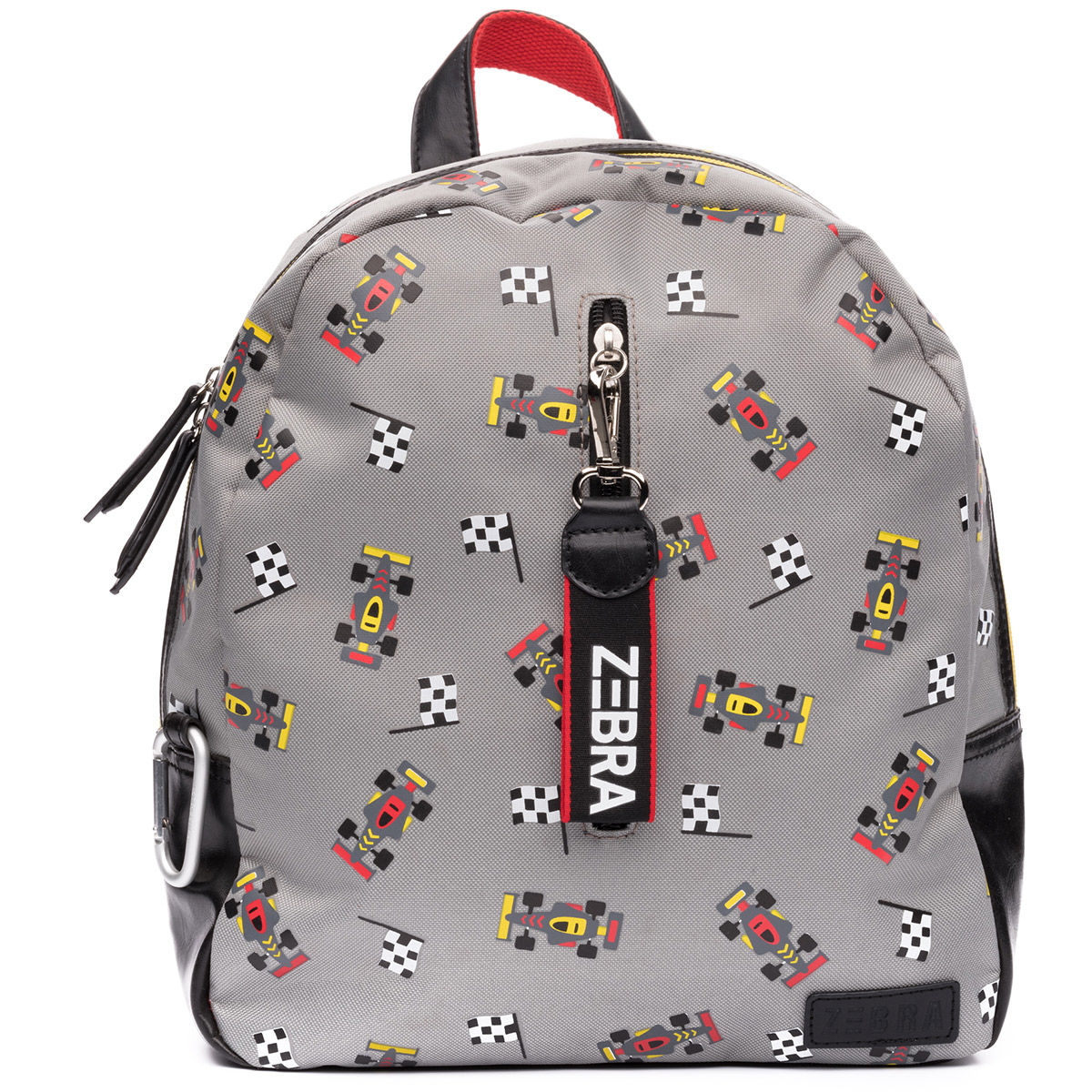 471d517fac1 Jongens tassen bestel je online bij