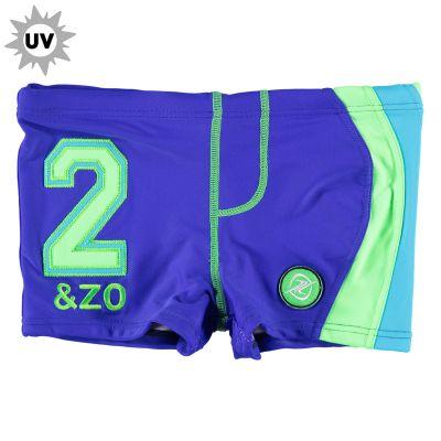 ZEE & ZO Zwembroek