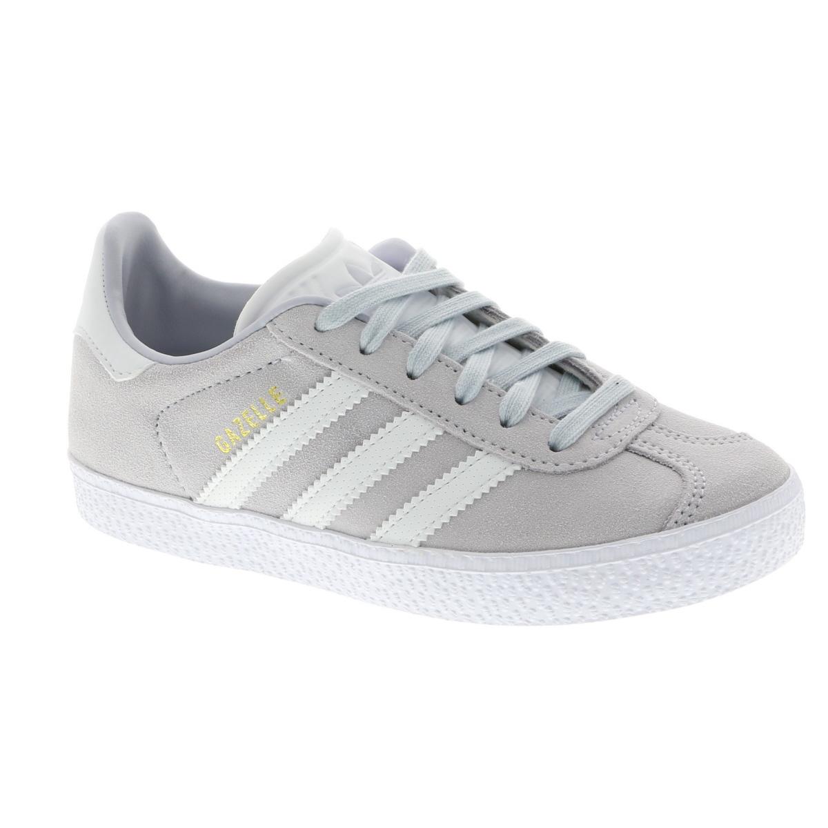 korting adidas Originals Jongens Infant Gazelle Sneakers