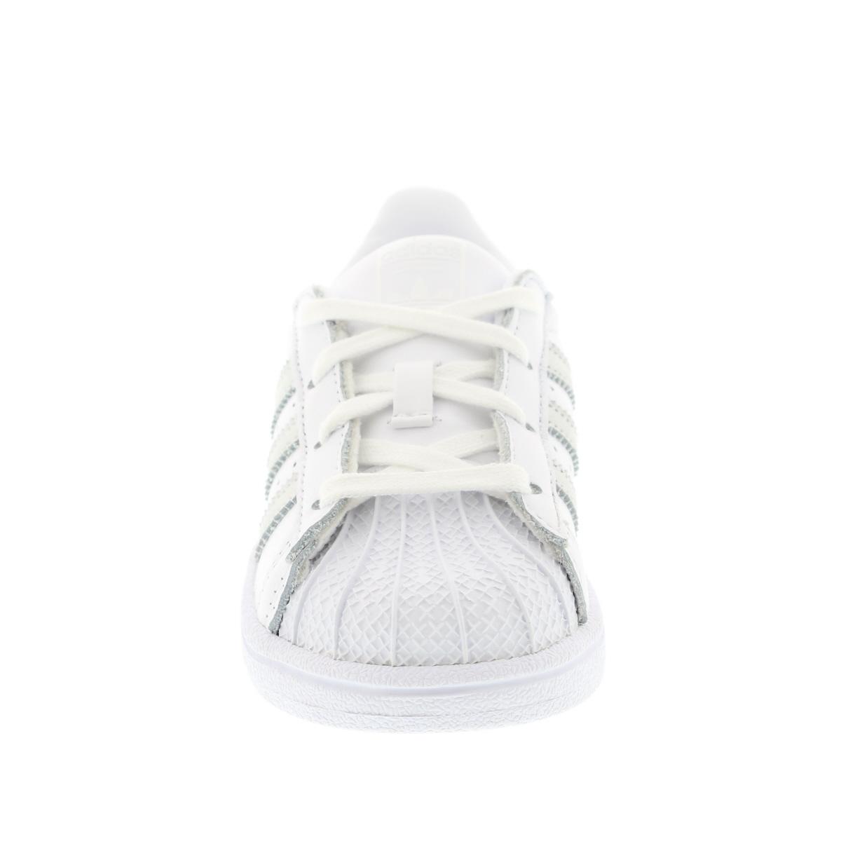 adidas schoenen maattabel