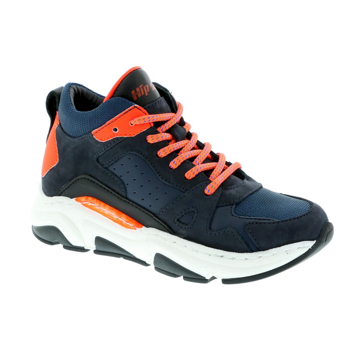 Sneakers Hip