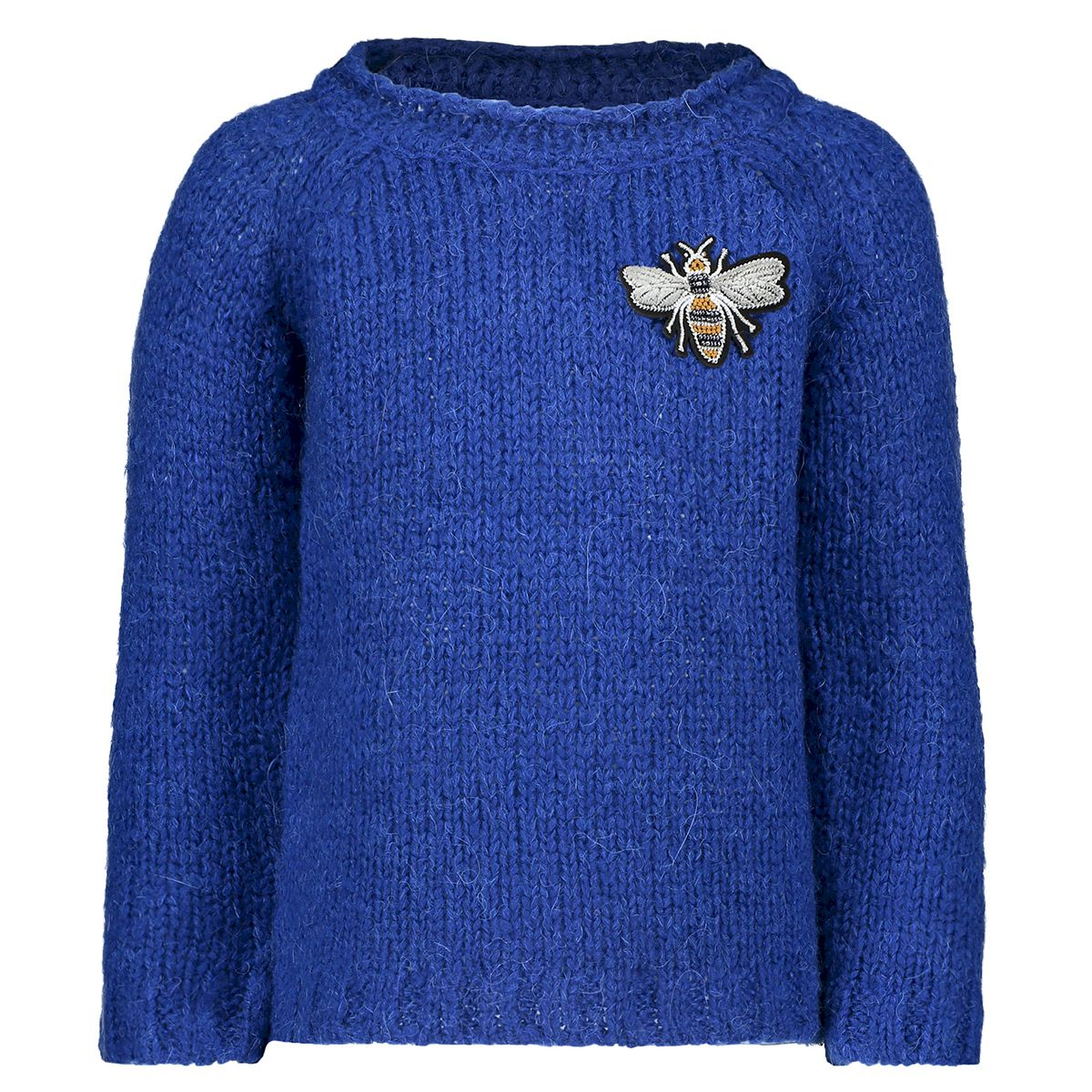Like Flo Trui blauw |