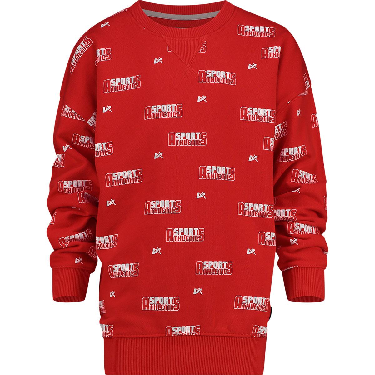 7ca461ff66e Sweater Vingino