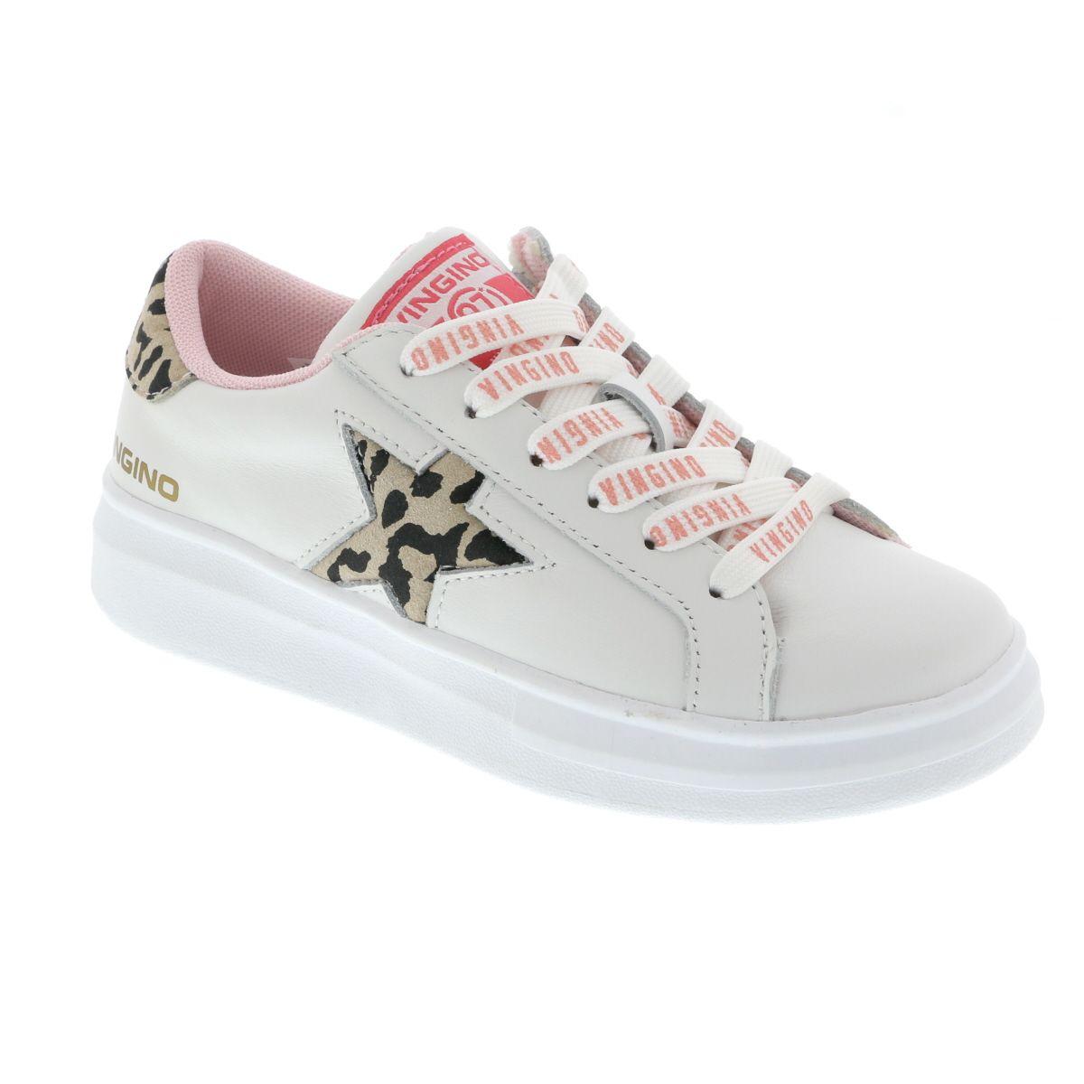 Sneakers Vingino shoes