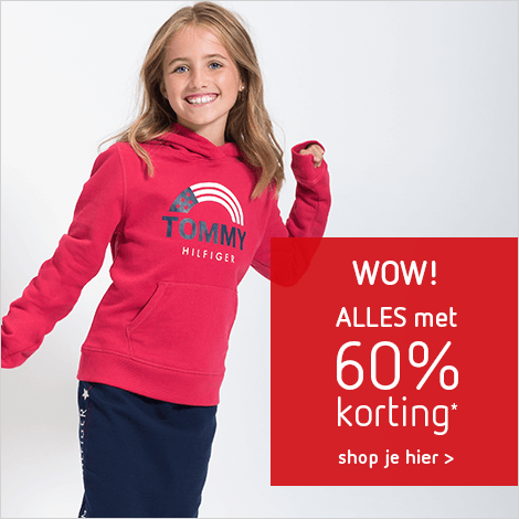 WOW alles 60%